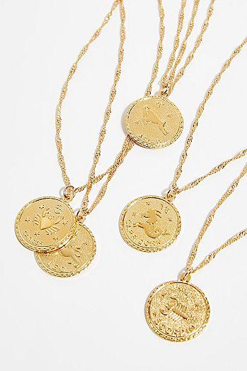 Pendants - Pendant Necklaces for Women  73ed0987fb