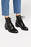 Thumbnail View 2: Zephyr Lace Up Boot