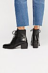 Thumbnail View 4: Zephyr Lace Up Boot