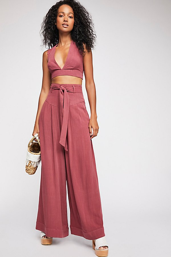 Slide View 1: Maia Co-Ord