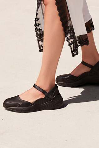 Module Sneaker by Free People