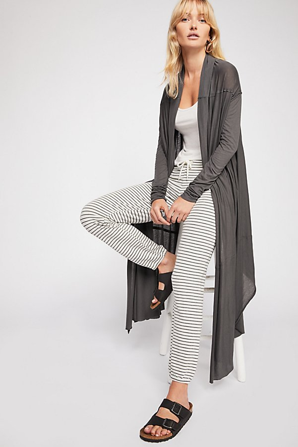 Slide View 1: Shore Nights Cardi