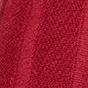 红色天鹅绒