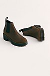 Thumbnail View 1: Dr. Martens Rometty Chelsea Boot