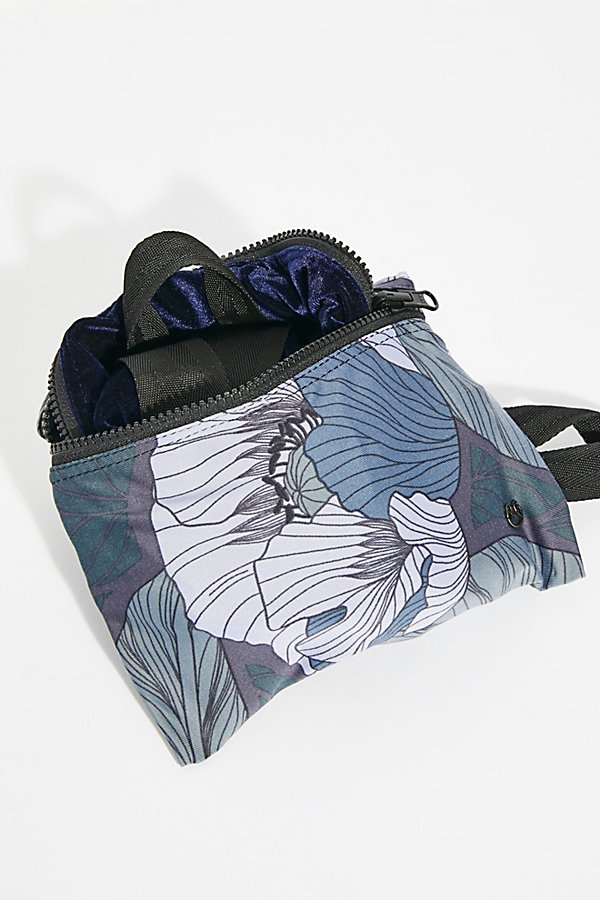 Slide View 6: Tourmaline Sport Bag