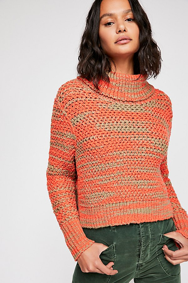Slide View 1: Sugar and Spice Sweater
