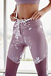 Thumbnail View 4: Lyla Rose 7/8 Legging