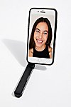 Thumbnail View 3: Selfie Stick Hybrid Phone Case