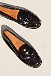 Thumbnail View 1: Washington Loafer