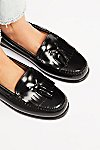 Thumbnail View 3: Washington Loafer