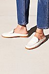 Thumbnail View 1: Wynn Loafer Mule