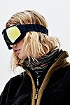 Thumbnail View 1: Bogner Fire + Ice Ski Goggles