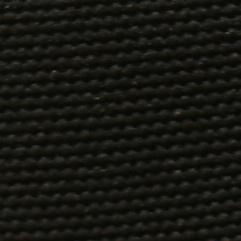 Black Waffle