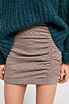 Thumbnail View 3: Only Forever Mini Skirt