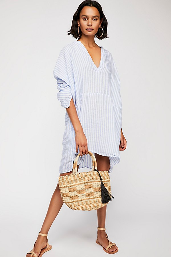 Slide View 1: Sun For Days Tunic