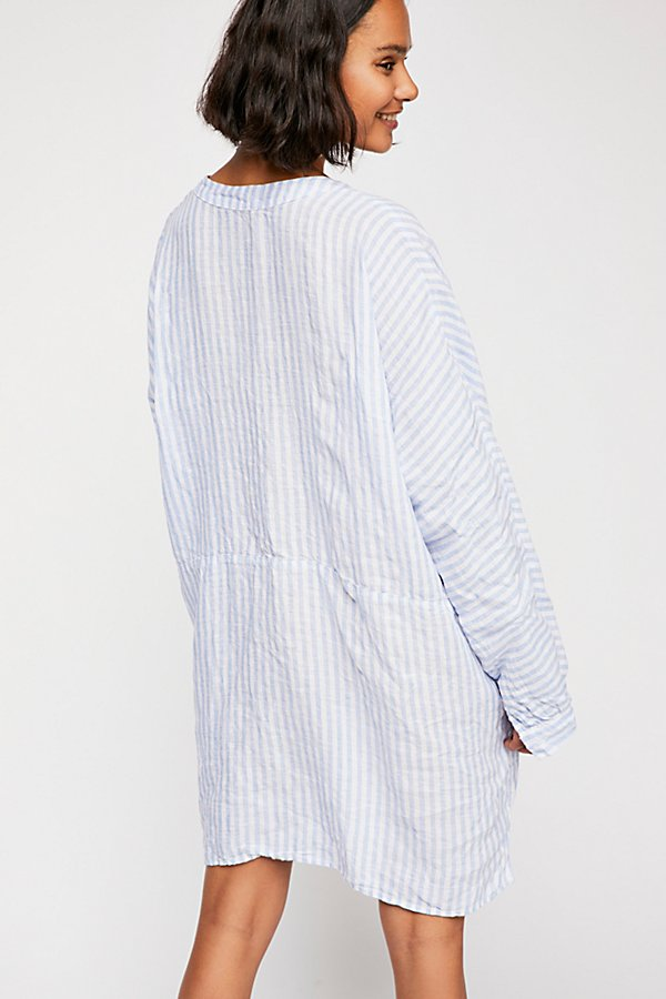 Slide View 3: Sun For Days Tunic