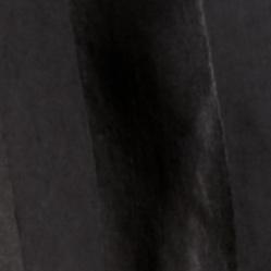Worn Black