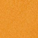 金色托帕石