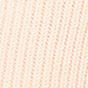 粉红熔金色组合
