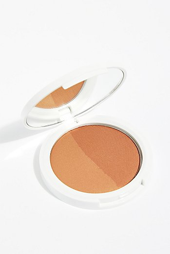 Ere Perez Rice Powder Bronzer