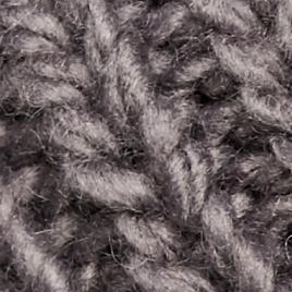 Lilac Grey Combo