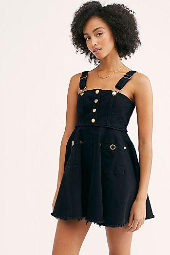 643b265135 Women's Dresses, Boho Dresses & More | Free People UK