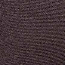 岩灰色 / Tap Shoe Black