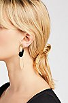 Thumbnail View 1: Harmony Single Earring