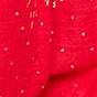 Caliente红色