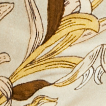 金色桂竹香