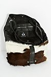 Thumbnail View 6: Almis Cow Leather Backpack
