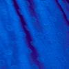 Ocean Cobalt