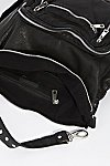 Thumbnail View 6: Chelsea Convertible Leather Backpack