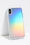 Thumbnail View 1: Aura Holographic Iphone Case