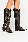 Thumbnail View 2: Belinda Western Boot