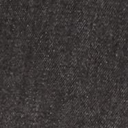 Rinsed Black