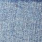 太平洋靛蓝色