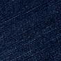 Ridley蓝色
