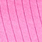 粉色/玫瑰色