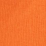 Roasted Orange