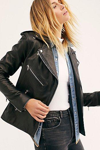 Ombre Mobel Kollektion Maison Bilder | Leather Jackets Suede Jackets Free People