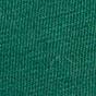 绿色/VERT