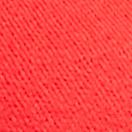 红色/红色