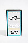 Thumbnail View 3: Sunday Riley Auto Correct Brightening and Depuffing Eye Cream