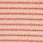 Apricot Stripe