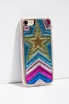 Thumbnail View 1: Superstar Phone Case