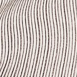石英色条纹