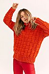 Thumbnail View 1: Tall Poppy Jumper
