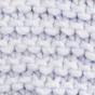 Blue Lilac Combo
