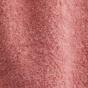Sahara Pink